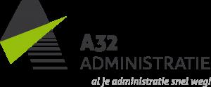 A32 Administratie